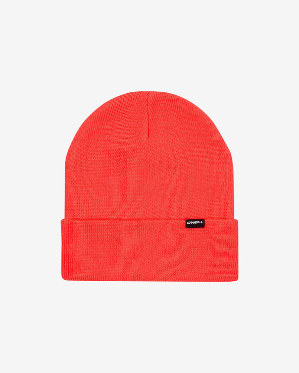 O'Neill Chamonix Mütze Rot