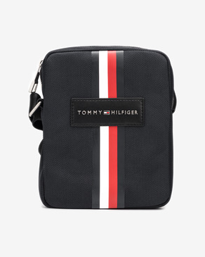 Tommy Hilfiger Uptown Mini Cross body bag
