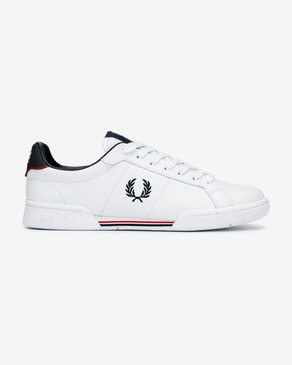 Fred Perry B722 Tenisky