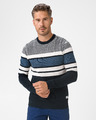 Jack & Jones Tucker Svetr