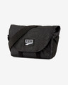Puma Deck Mini Messenger Cross body bag