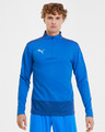 Puma teamGOAL 23 Training Mikina