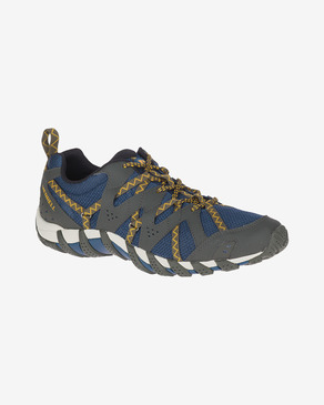 Merrell Waterpro Maipo 2 Outdoor obuv