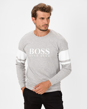 BOSS Authentic Mikina