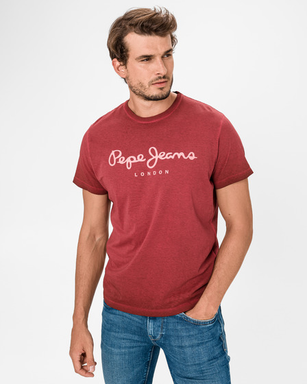 Pepe Jeans West Sir Triko